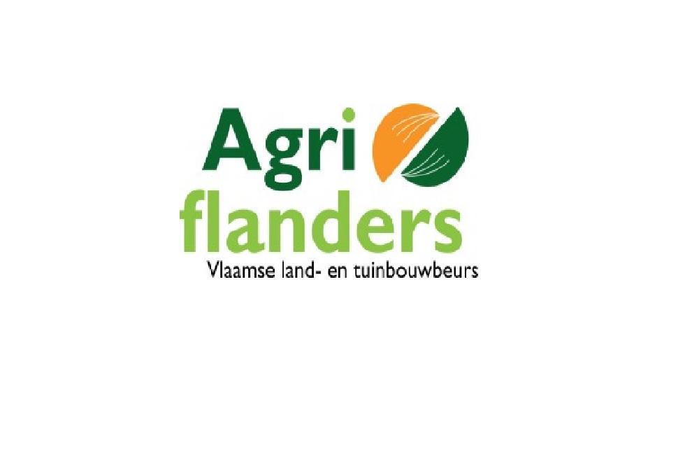Agriflanders