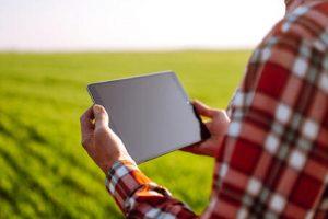 Yara digi farm virtuele bedrijfsbeleving.1000