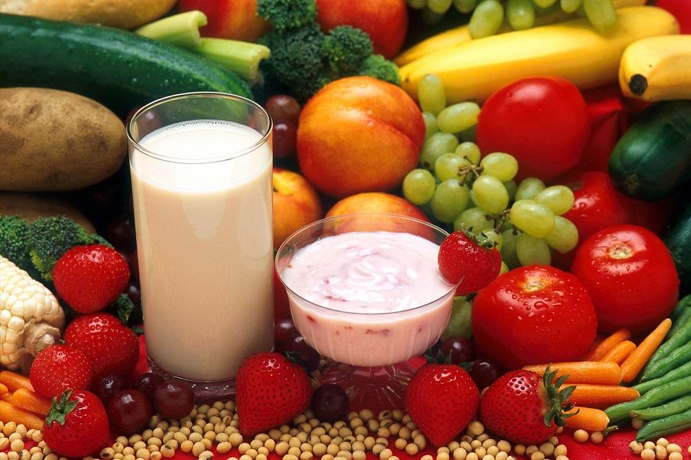 Bijna een vijfde van voedsel wordt wereldwijd weggegooid