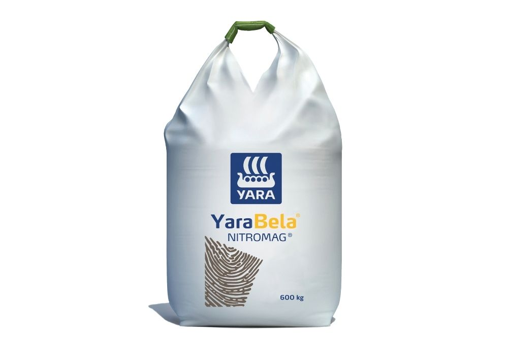 YaraBela NITROMAG 1000x666