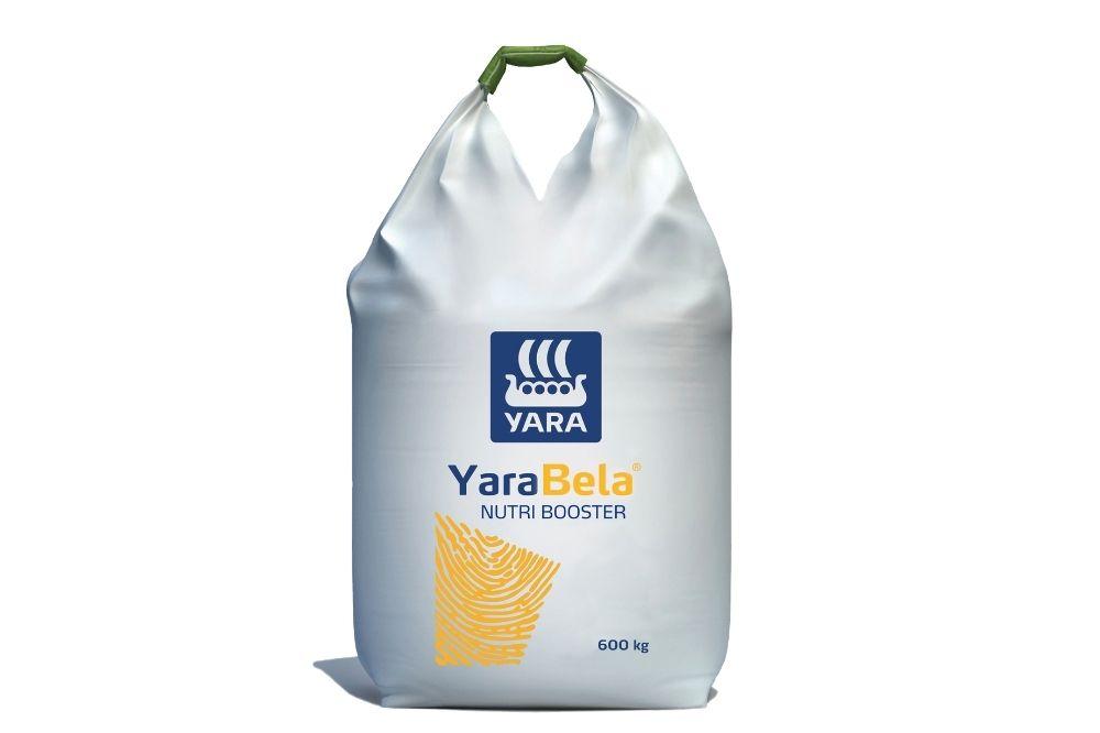 YaraBela NUTRIBOOSTER 1000x666