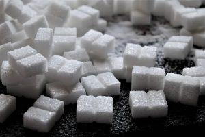 Wereldwijde suikerproductie groeit dit jaar voelbaar
