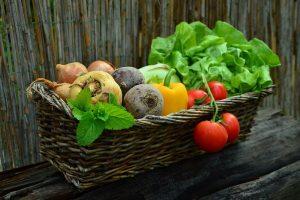 AMAP: Parijse groepen consumenten kopen samen producten bij de boer