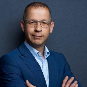 Jan Geert Vedelaar